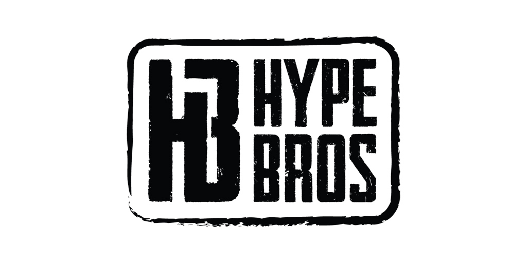 HypeBros Digital Marketing Blog